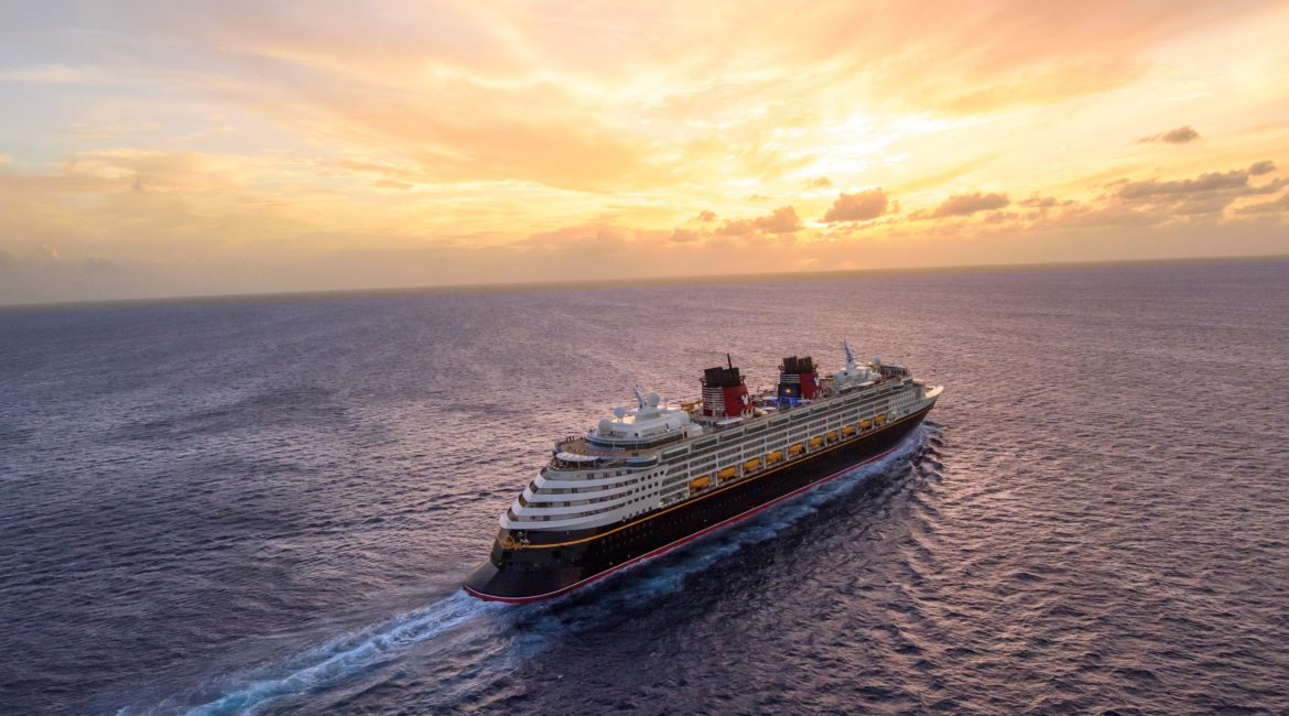 My Top 5 Insider Tips for Cruising. I don't travel without #4!